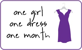 The Purple Dress Project