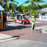 Key West Vacation - 116_5706.JPG