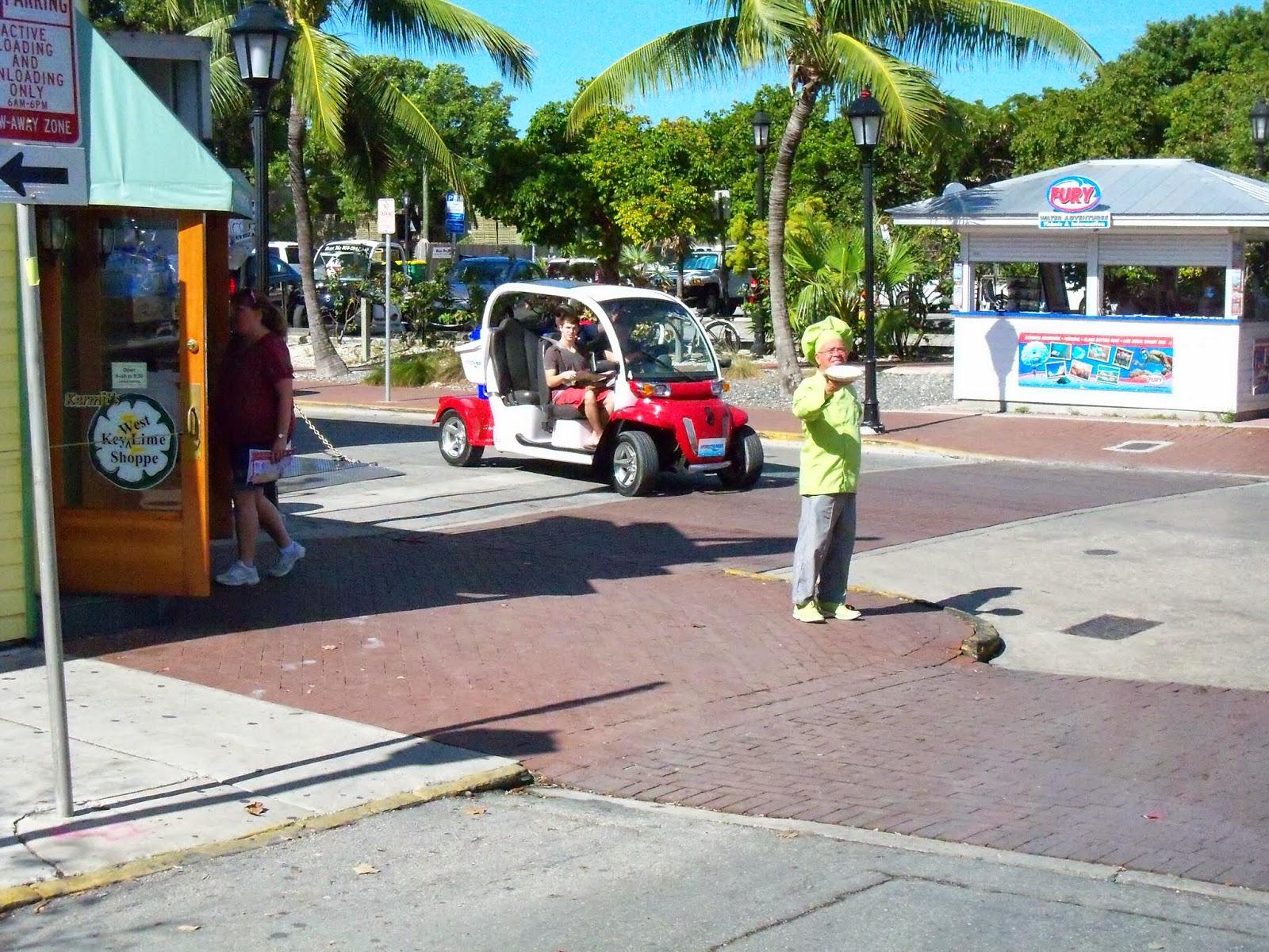 Key West Vacation - 116_5706.JPG