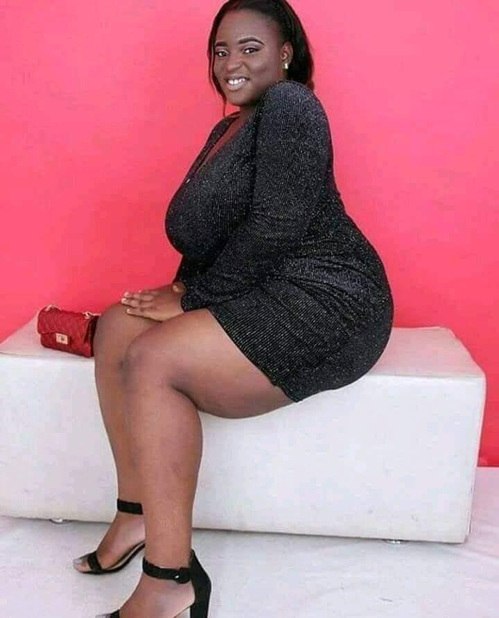Sugar Mummy hook up Nairobi