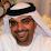 Mohammad Khalil's profile photo
