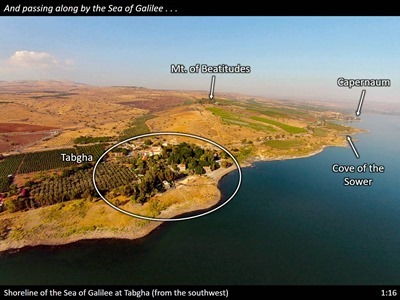 [Sea-of-Galilee-shoreline-Mark1-label%5B1%5D]