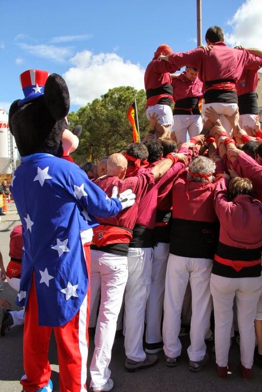 Actuació Mollersussa Sant Josep  23-03-14 - IMG_0482.JPG