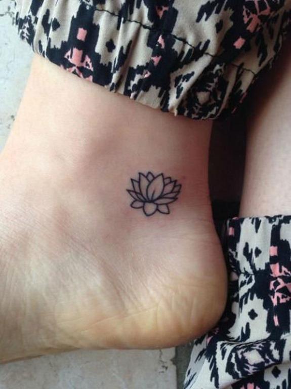 Este lotus