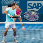 Roger Federer - 2016 Brisbane International -D3M_0436.jpg