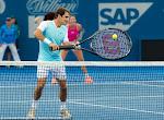 Roger Federer - 2016 Brisbane International -D3M_0436.jpg