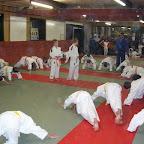 05-01 training jeugd 13.JPG