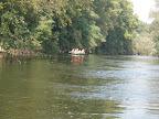 Zbytek flotily