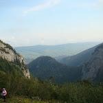 Belianské Tatry (14) (800x600).jpg
