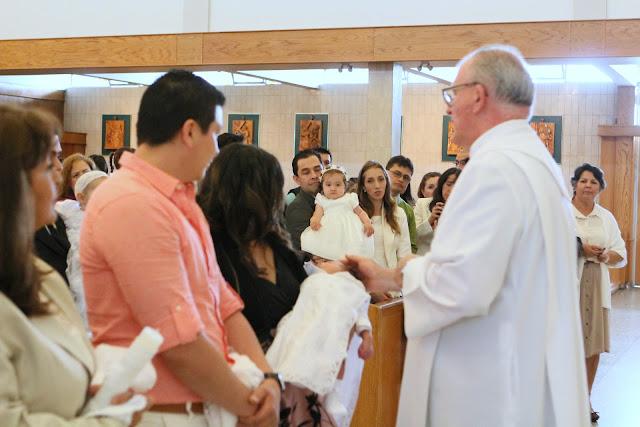 Baptism June 2016 - IMG_2671.JPG