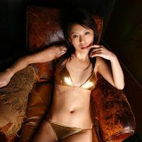 [DGC] 2008.05 - No.576 - Yurina Sato (佐藤ゆりな) 069.jpg