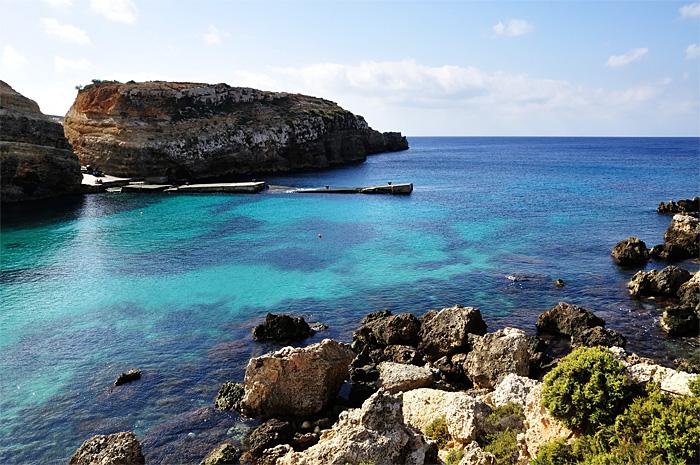 Malta55.JPG