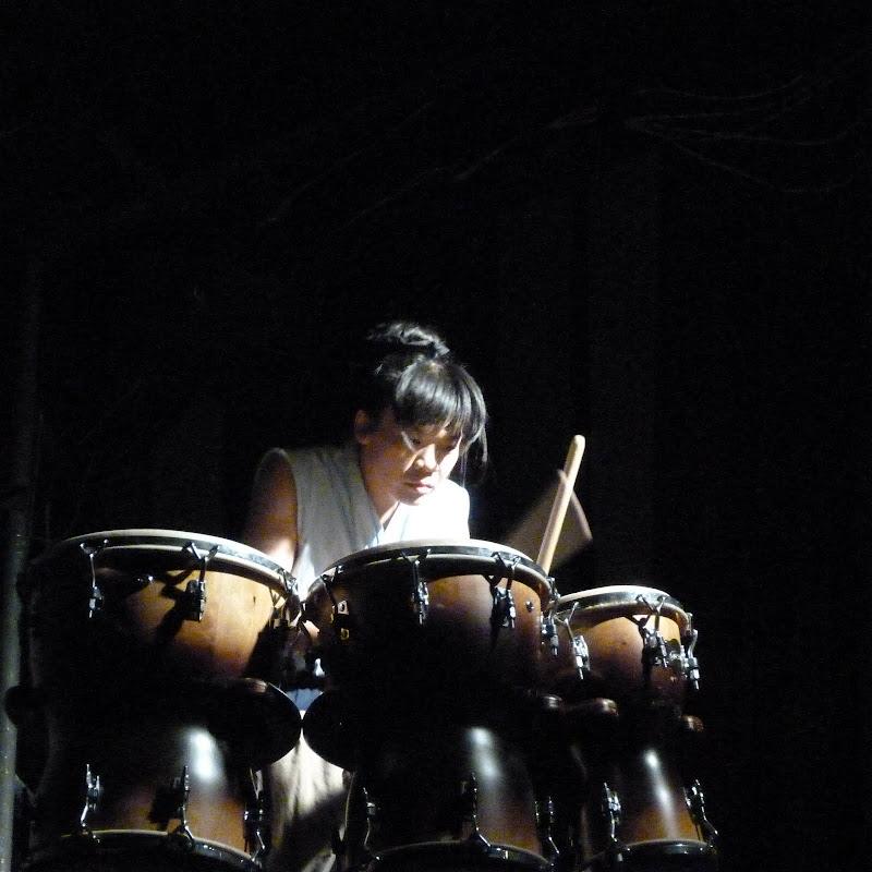 Tainan ,Groupe Ten drum . J 6 - P1210258.JPG