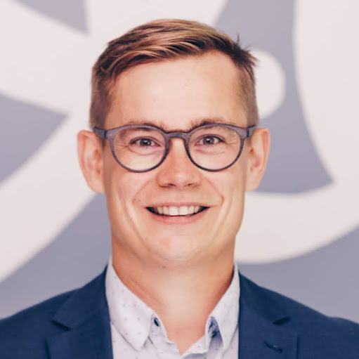 Mikko R