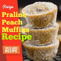 9 More Blueberry Muffin Recipe - Recipe Ideas