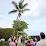 Hawaii Weddingmoons's profile photo