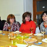 Katolícka jednota Slovenska