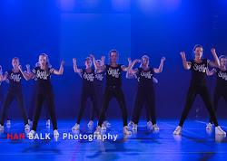Han Balk Voorster Dansdag 2016-4573-2.jpg