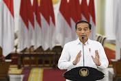 Komjen Listyo: Penangkapan Djoko Tjandra Atas Perintah Presiden Jokowi pada Kapolri