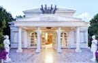 Фото 5 Kremlin Palace PGS Hotel ex. Wow Kremlin Palace Hotel