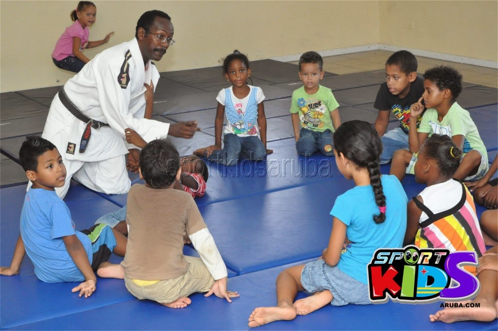 Reach Out To Our Kids Self Defense 26 july 2014 - DSC_3083.JPG
