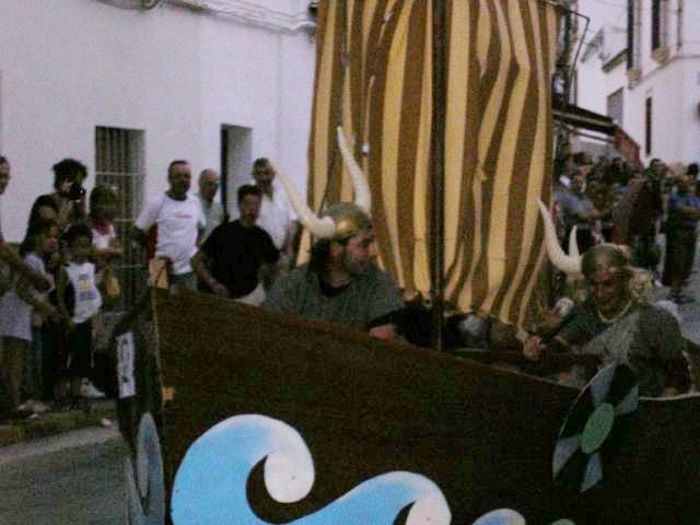 II Bajada de Autos Locos (2005) - alocos200542.jpg