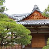 2014 Japan - Dag 8 - marjolein-IMG_1157-0055.JPG