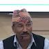 Let's reconsider the establishment of democracy with Hindu Rashtra and monarchy: Kamal Thapa