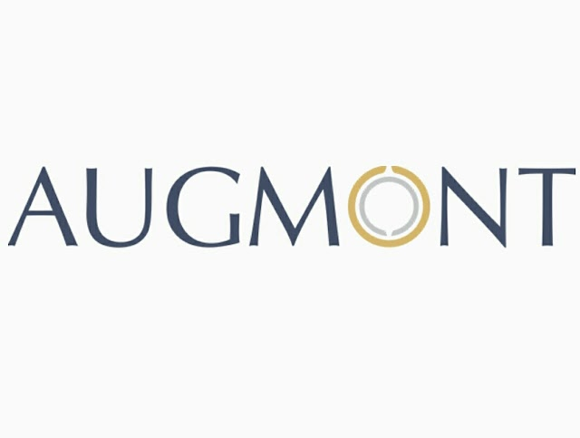 (Expired) Augmont App - Get Free Rs.51 in Your Bank Account (Unlimited Times)