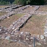 Kainua citta etrusca Pian di Misano marzabotto bologna resti abitazioni.jpg
