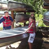 Camp Pigott - 2012 Summer Camp - camp%2Bpigott%2B099.JPG