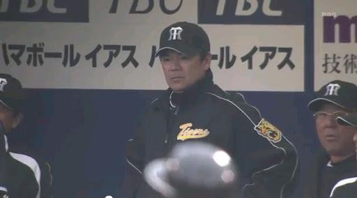 新井さんがまたやってくれた!素敵走塁でベンチとブラゼルマジ呆然!! DB3-11T[4/22]