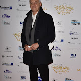 OIC - ENTSIMAGES.COM - Malcolm Sinclair at the  Whatsonstage.com Awards Concert  in London 20th February 2016 Photo Mobis Photos/OIC 0203 174 1069
