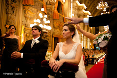 Foto 1051. Marcadores: 29/10/2011, Casamento Ana e Joao, Rio de Janeiro