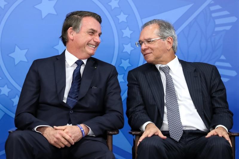 FGV: confiança na indústria do Brasil atinge o melhor nível dos últimos 10 anos