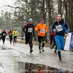2014.04.12 Tartu Parkmetsa jooks 3 - AS20140412TPM3_425S.JPG
