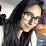 Luna Garay's profile photo