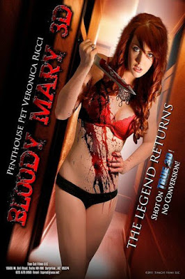 Bloody Mary 3D (2011) BluRay 720p HD Watch Online, Download Full Movie For Free