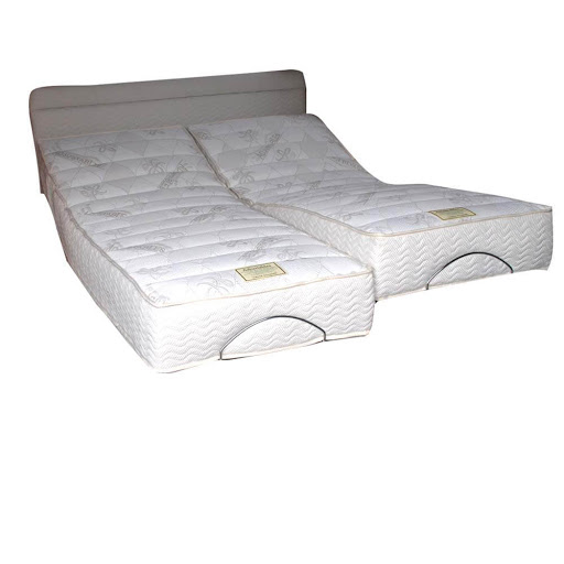 Adjustables Empress Mattress
