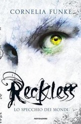 Reckless 2