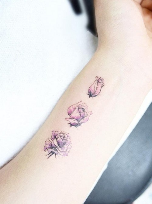 este_incrvel_brotamento_rose_tattoo