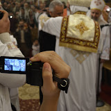 Ordination of Deacon Cyril Gorgy - _DSC0518.JPG