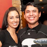 Photos from La Casa del Son January 7, 2011