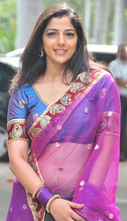 You tell, South indian actress hot in saree consider