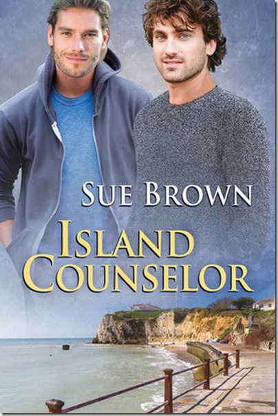 islandcounselor