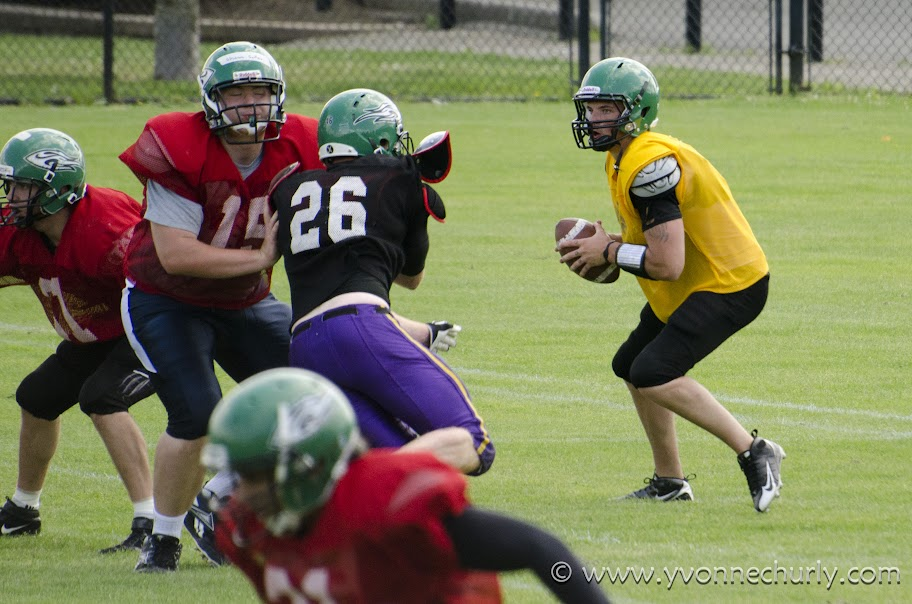 2012 Huskers - Pre-season practice - _DSC5306-1.JPG