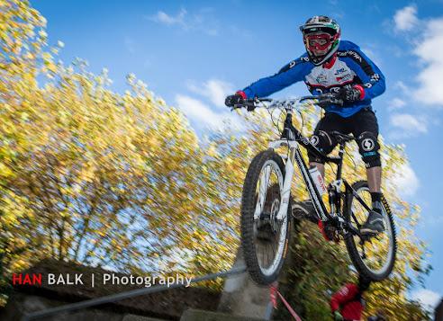Han Balk City Downhill Nijmegen-0632.jpg