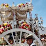 AznalcazarQuema2010_005.jpg