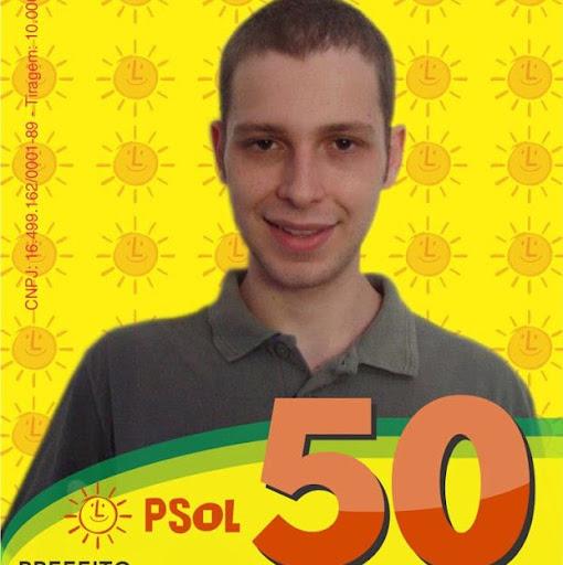 Nestor Silva Photo 30