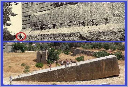 monolitos-baalbek-deuses-anunnaki